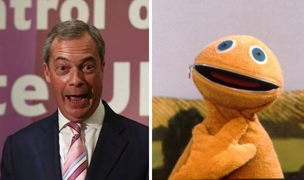 Farage-Zippy-Rex.jpg