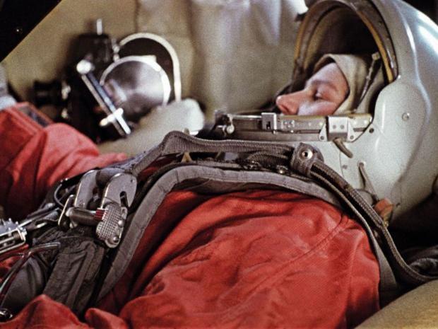 34-Cosmonaut-AFP.jpg