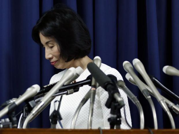 27-Matsushima-Reuters.jpg