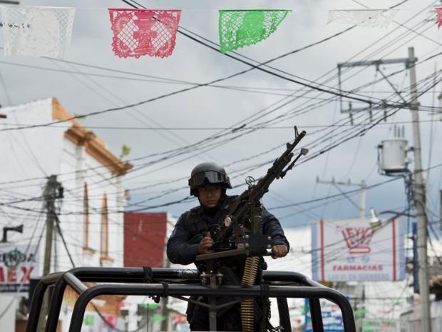 29-Mexico-AFP.jpg