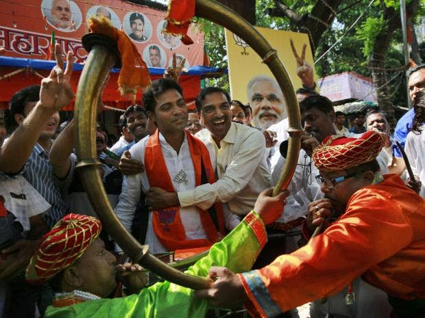 26-India-AP.jpg