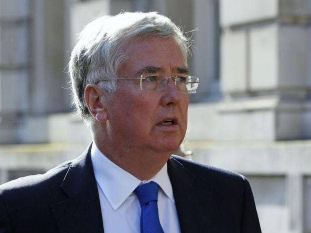 MichaelFallon-Reuters.jpg