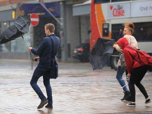 hurricane-getty.jpg