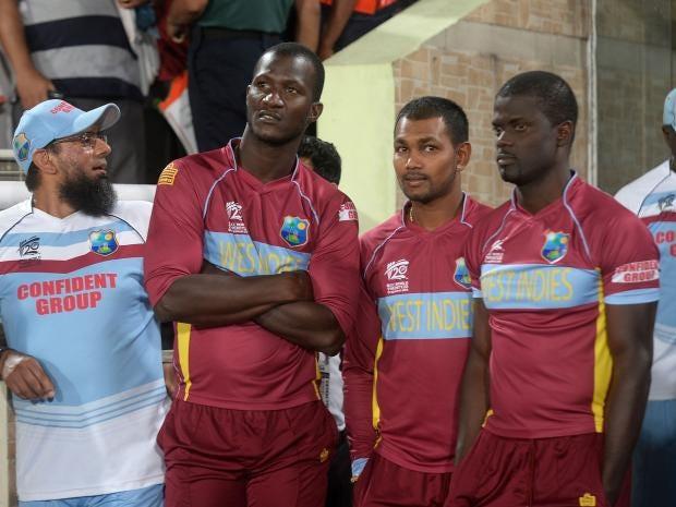 West-Indies.jpg