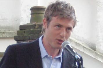 Zac_Goldsmith_rally_crop.png