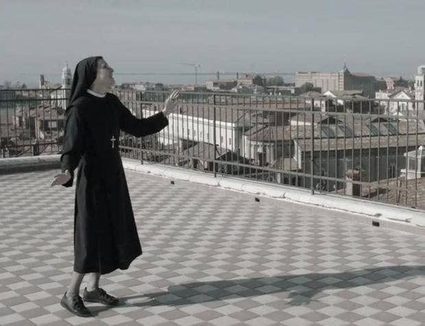 Like-a-virgin-nun.jpg