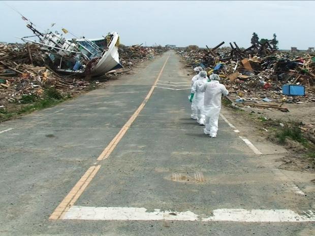 web-fukushima-1-nuc-nation.jpg
