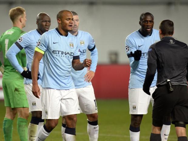 manchester-city-referee.jpg
