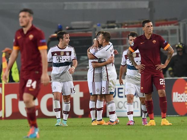Franck-Ribery-of-FC-Bayern-Muenchen-celebrates-after-scoring-the-goal-1-6.jpg
