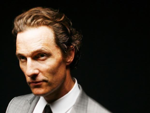 McConaughey-Getty.jpg