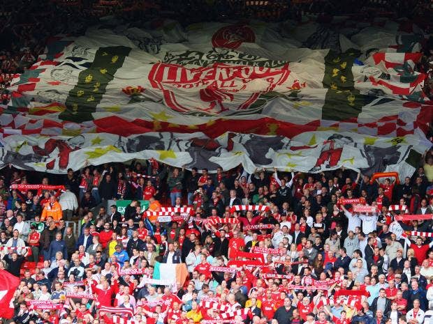 Liverpool1.jpg