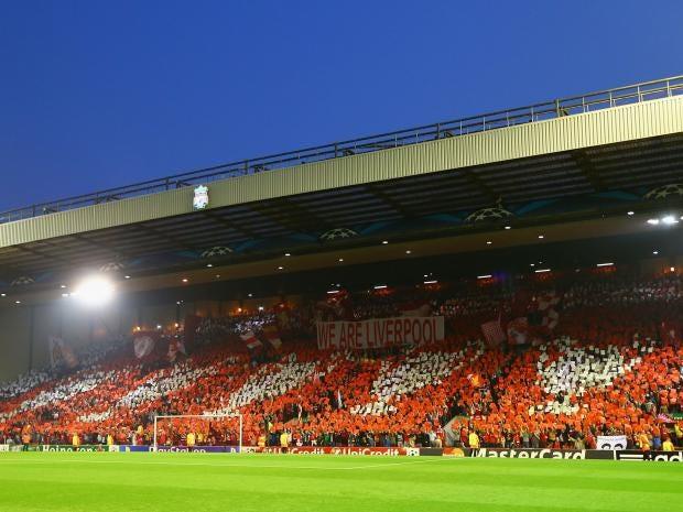 Anfield1.jpg