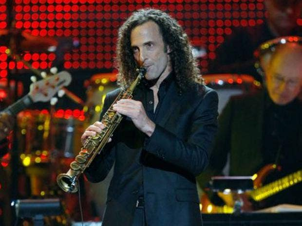 3-KennyG-Getty.jpg