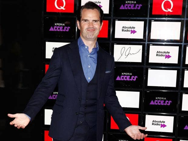 Jimmy-Carr-Getty.jpg