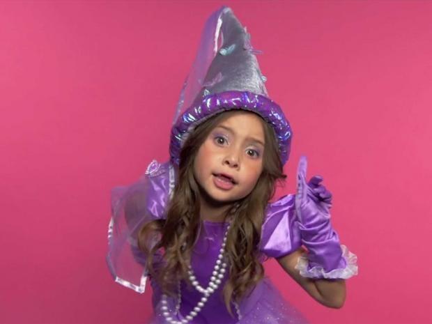 princess-ad.jpg