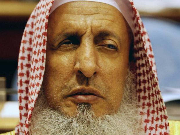 sheikh-getty.jpg