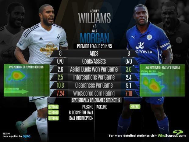 Williams-Morgan.jpg