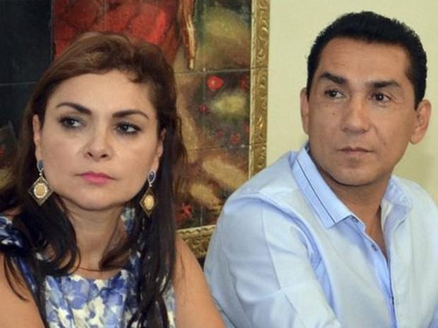 mexican-mayor-wife.jpg