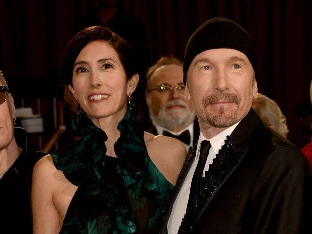 TheEdge-Oscars-Getty.jpg