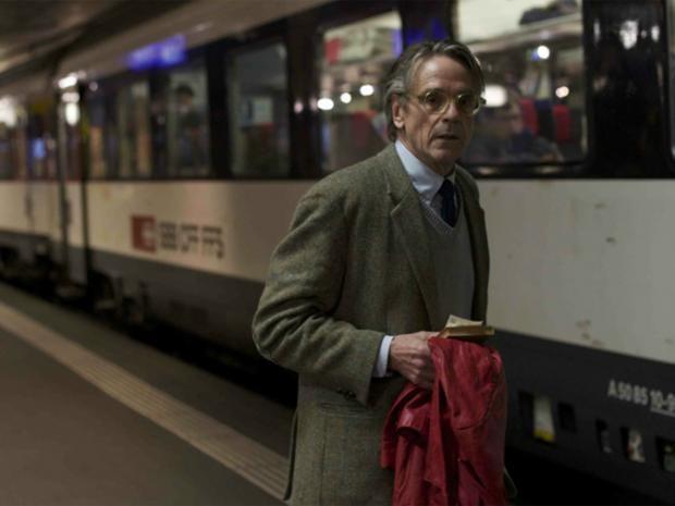 Night-Train-to-Lisbon.jpg