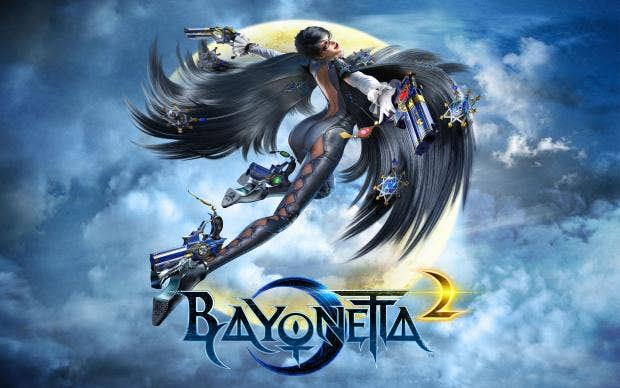 46824_bayonetta_bayonetta_2.jpg