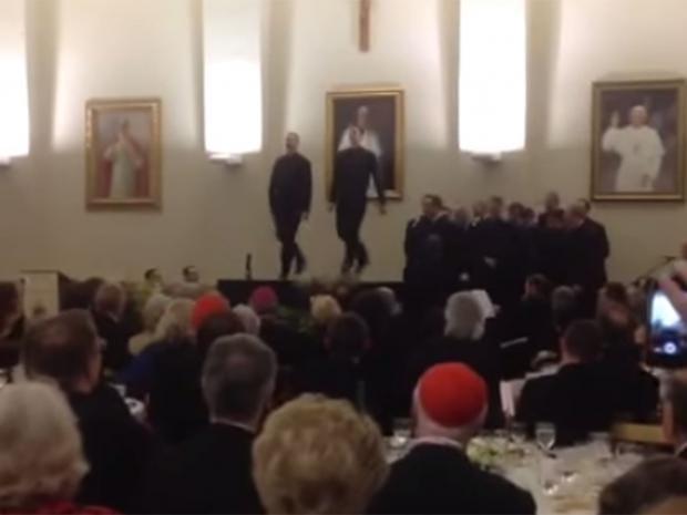 Priests-tap-dancing.jpg