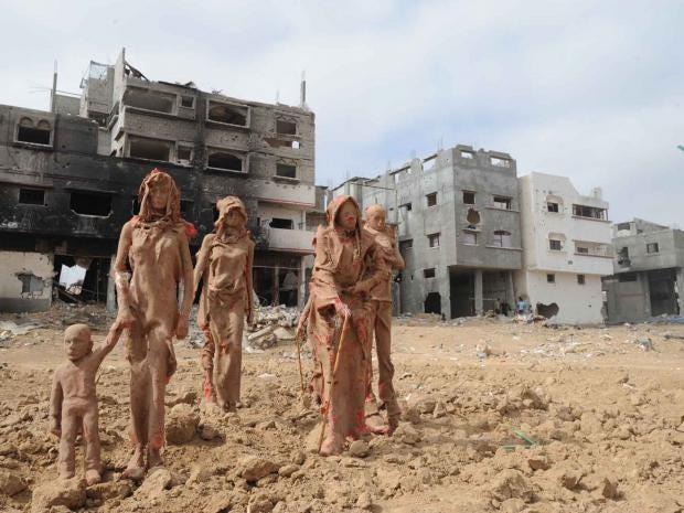 Gaza-sculptures-1.jpg