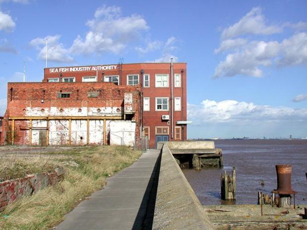St-Andrew's-dock-hull.jpg