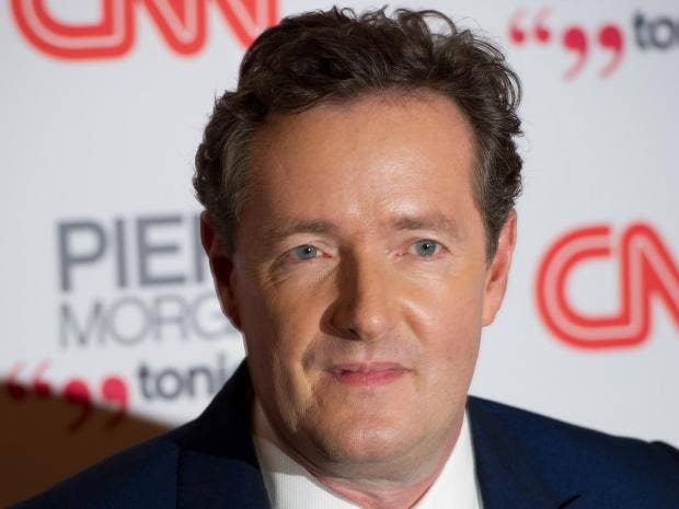 piers-morgan-3.jpg