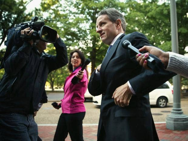 Time-Geithner.jpg
