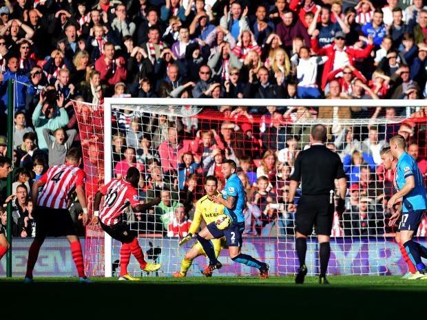 Sadio-Mane-of-Southampton-scores-the-opening-goal.jpg