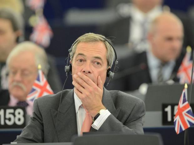 25-Farage-EPA.jpg