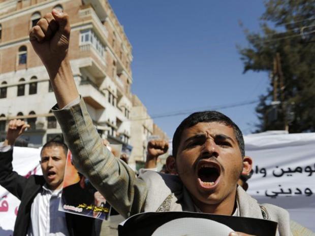 35-SaudiaArabia-Reuters_1.jpg