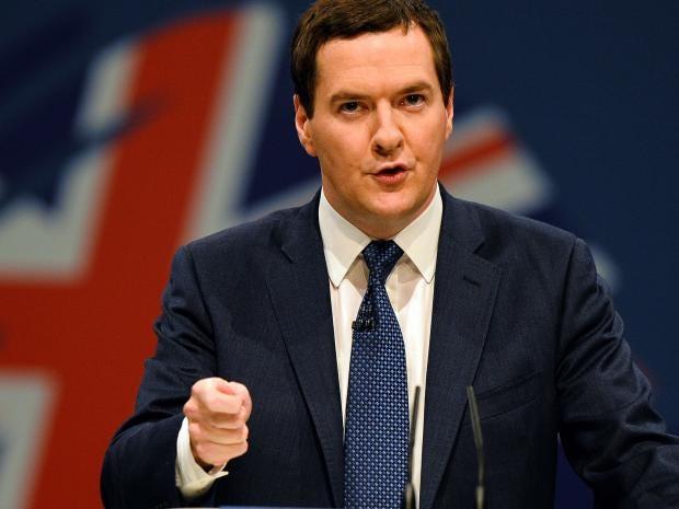 42-Osborne-Getty.jpg
