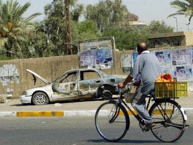 43-Baghdad-AFP.jpg