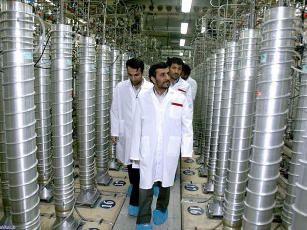 32-Iran1-AFPGetty.jpg