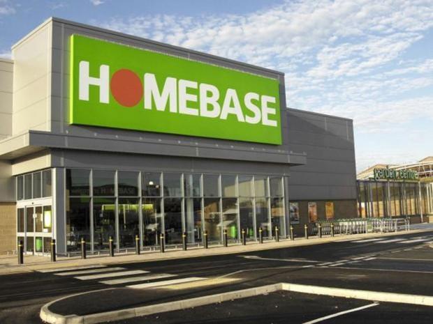 39-Homebase.jpg