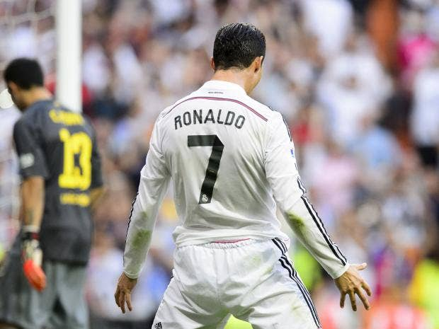 Ronaldo-2.jpg