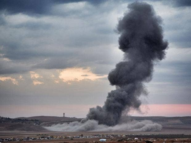 20-Kobani-Getty.jpg