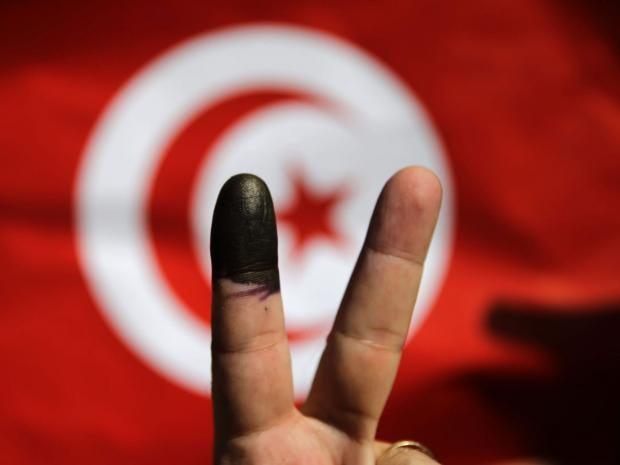 34-Tunisia-AP.jpg