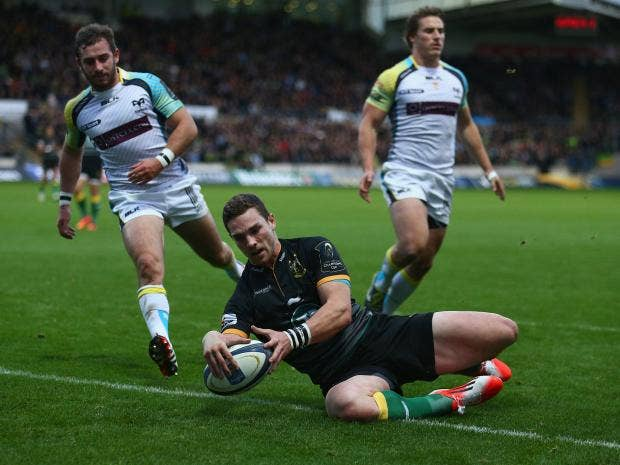 George-North-of-Northampton-Saints-scores-the-first-try-during-the-European-Rugby-Champions-Cup-Pool-5-match-between-Northampton-Saints-and-Ospreys.jpg