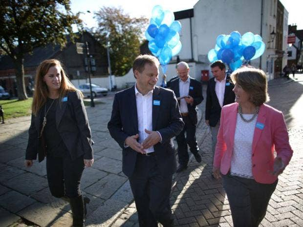 4-GrantShapps-Getty.jpg