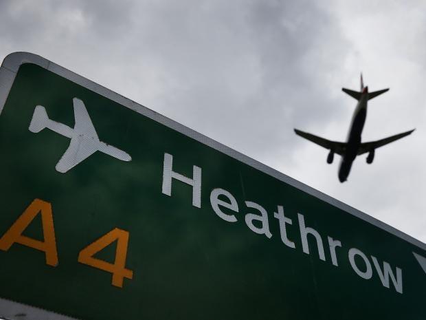 Heathrow-Getty.jpg