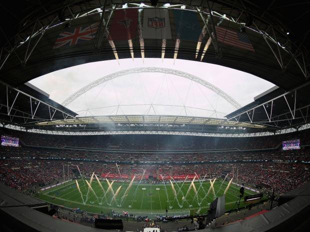 NFL-London.jpg