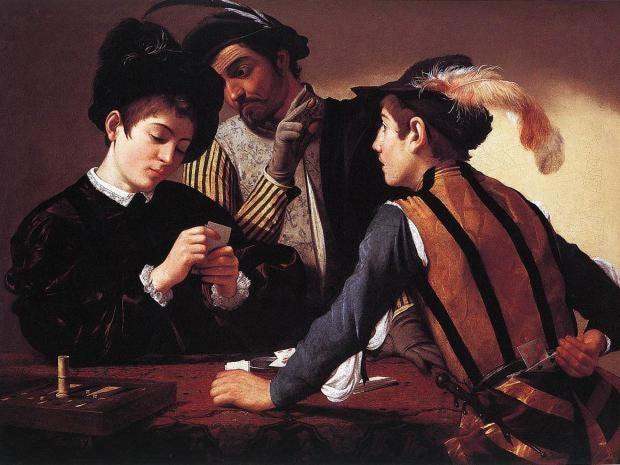 13-Caravaggio.jpg