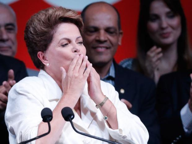 Dilma-Rousseff-AP.jpg