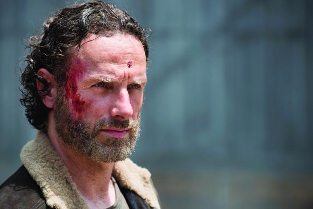 Andrew-Lincoln-Walking-Dead.jpg