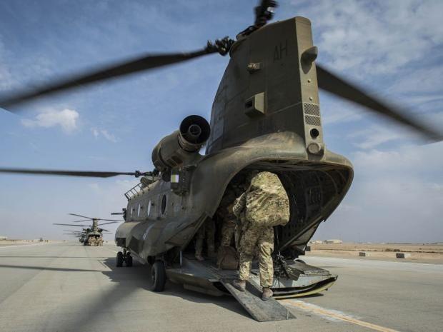 Last-British-soldier-in-Afghanistan.jpg