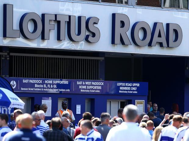 loftus-road.jpg