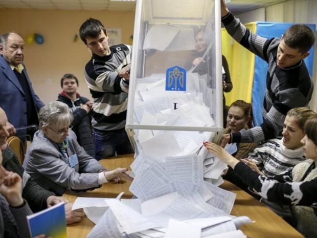 24-Ukraine-Reuters.jpg